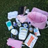 pelenkázó-táska-tartalma