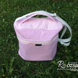 pink-pelenkázó-táska