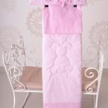 pink-takarószett3